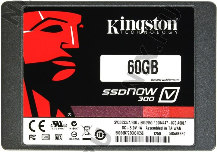 kingston ssd 60.jpg