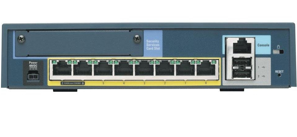 CISCO-ASA-5505-Firewall.jpg
