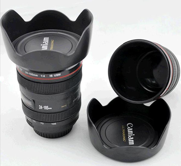 Plastic-Camera-Cup-Travel-Coffee-Camera-Lens-Cups-And-Mugs-Sport-Lens-Cup-With-Flower-Lid.jpg
