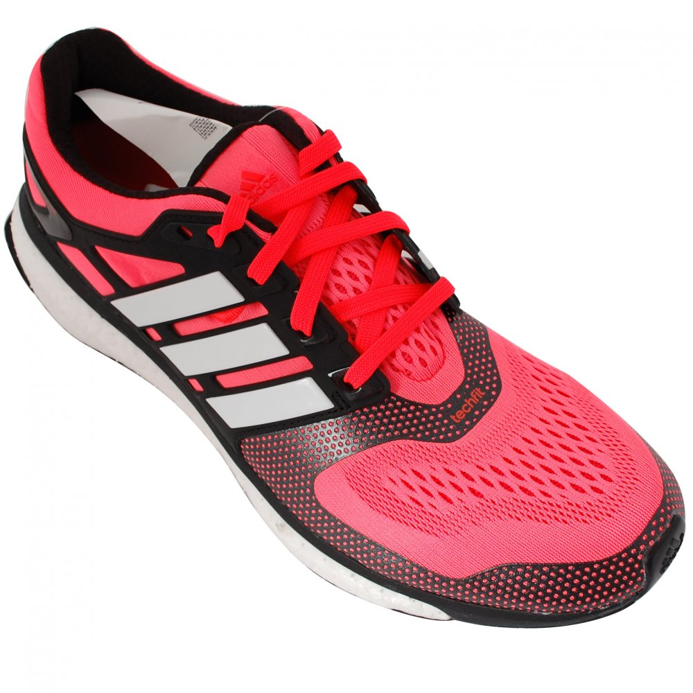 adidas-mens-energy-boost-2-trainers-red-p65103-10982_image.jpg