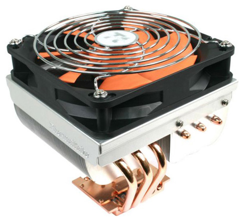 Thermaltake BigTyp 120 (CL-P0114-01).jpeg